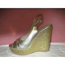 Elegantes Zapatos Para Dama Nine West Importados De U S A