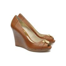 Zapato Michael Kors Original Talla 6 1/2