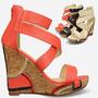 Madre,mama,mujer Regalo Moda Zapatos Modernos Chic Talla 39