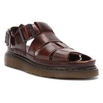 Calzado Hombre Sandalias Dr. Martens 100% Original