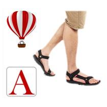 Calzado Hombre Sandalias Casual Amazing