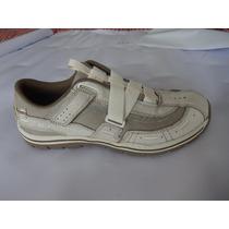 Zapatos Skechers Originales Talla 10 O 43