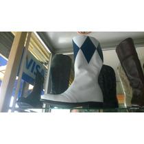 Botas Power Ranger Calzado Cuero Zapatos Hombre Vestir Peru