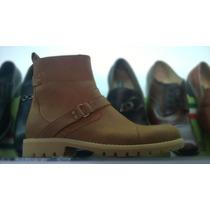 Botas Militar Hombre, Zapatos, Calzado Seguridad Minero