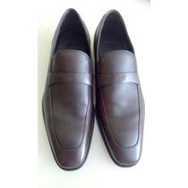Zapatos Marca Hugo Boss. Nuevos Y Originales!!!!