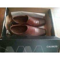 Zapatos Calimod Talla 41 - Nuevos!