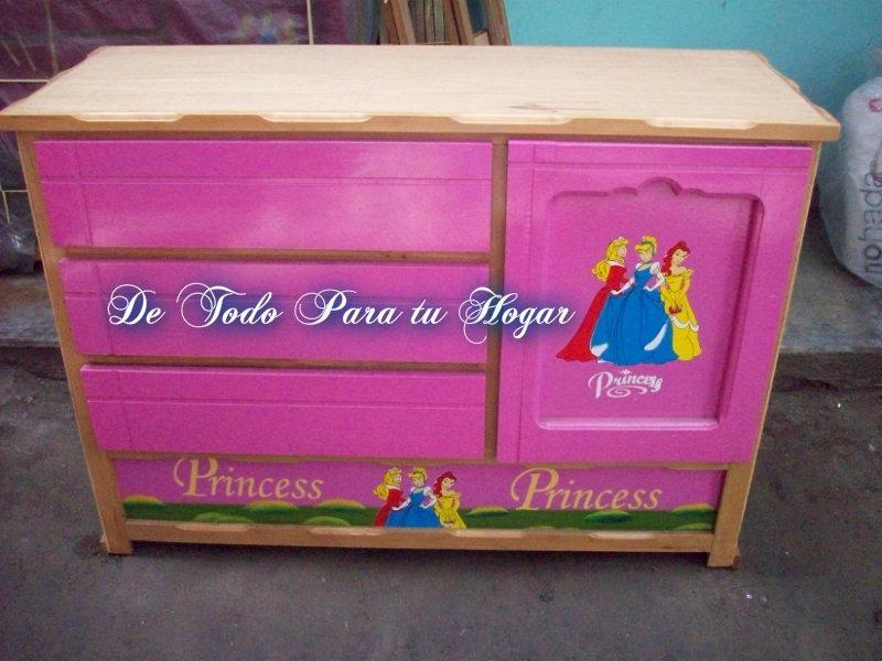 Cama cuna de plaza y media s 480 00 en mercadolibre for Cama y cuna