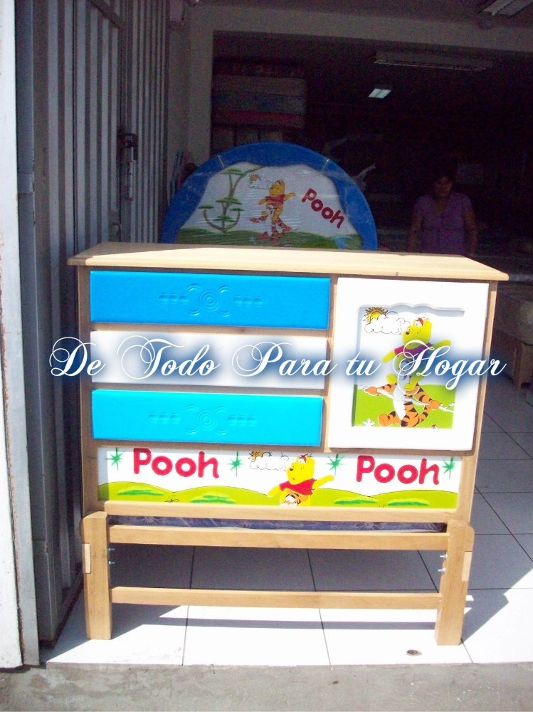 Cama cuna de plaza y media s 480 00 en mercadolibre for Cama de una plaza precio