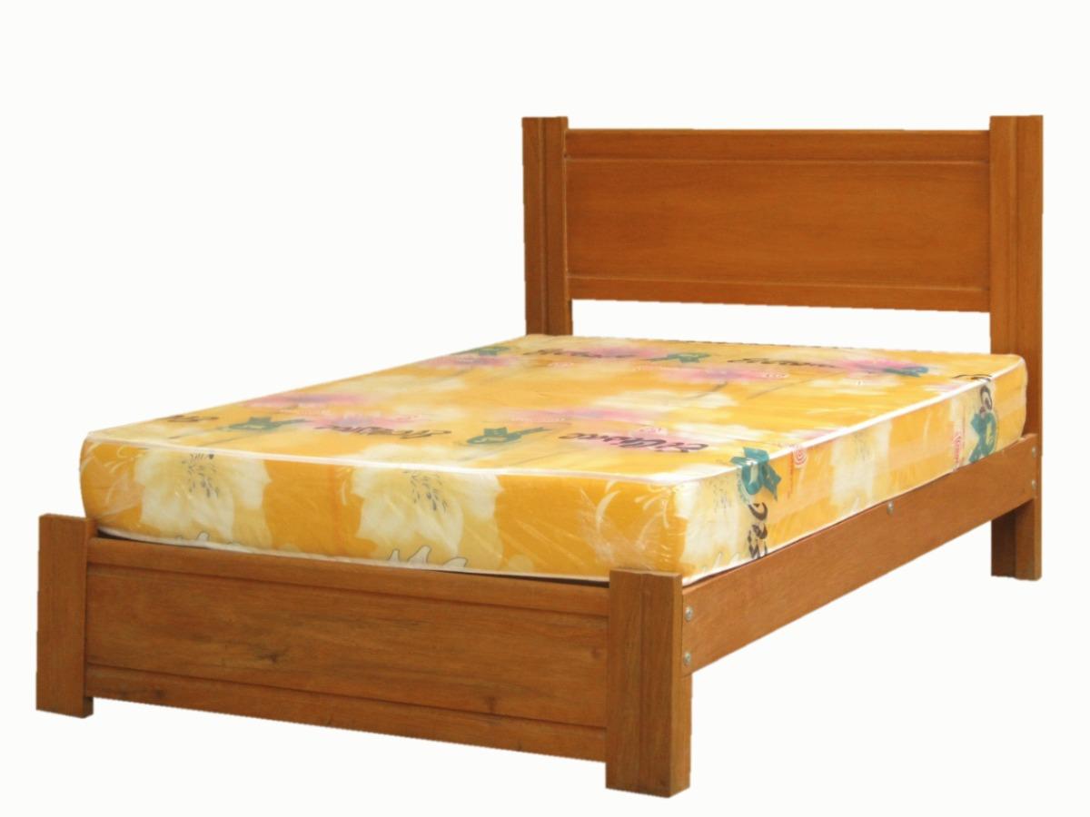 Sobre camas de concreto for Cama wikipedia