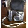Vendo Camara Digital Cannon Powershot A590is
