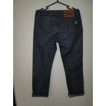 Pantalon Jeans Marca Ltb Jeans Spain.,importados.nuevo!