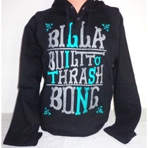 Polera Billabong - Talla Disponible: M