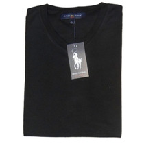 Polos Cuello V Ritzy Of Italy 100% Algodon - Slim