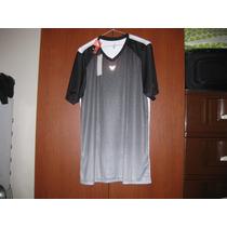 Camiseta Deportiva Polo Leonisa Hombre