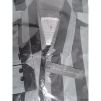 Camisa Guess - Original/importada - Oferta !!!