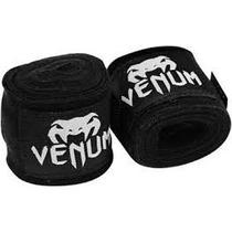 Vendas Boxeo Venum Mma, Muaythai, Sanda - Original!!!