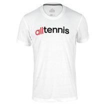 Polo Adidas Climalite -talla Xxl Tennis Modelo Adidas 2013