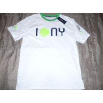 Polo66 Big Pony ( Blanco L ) : Talla S
