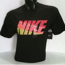 Polo Marca Nike Modelo Exclusivo Directo Nike-usa [l]