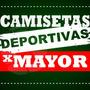 Uniformes Deportivos Por Mayor Personalizados Climacool Dry