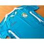 Camiseta Sporting Cristal Nueva Alternativa New! ! ! !