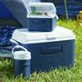 Cooler Value 48 Qt + Cooler De 4.7 Lt. + Termo De 1.9 Lt.