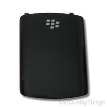 Tapa Para Bateria Blackberry Curve 8520 Door Back Battery