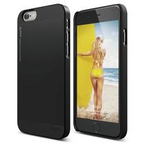 Case Elago Iphone 6 Y Plus Outfit Aluminio Y Polycarbonato