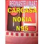 Carcasa Completa Nokia N95-1/ N95-3 Original Solo Pedido