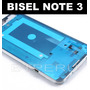 Borde Marco Bisel Samsung Galaxy Note 3 N900 3g Lte Original