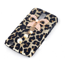 Samsung Galaxy S2 Case Funda Subasta Bello Import Protector