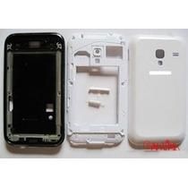 Pedido Carcasa Samsung Galaxy Ace Plus S7500 Completo