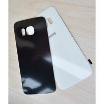 Tapa Posterior Samsung S6 G920