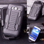 Case Holster Samsung Galaxy Grand Neo I9060 Duos I9080 9082
