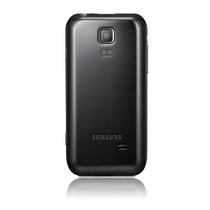 Pedido Carcasa Original Samsung Wave 5330