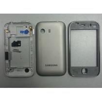Pedido Carcasa Completo Samsung S5360 Galaxy Y