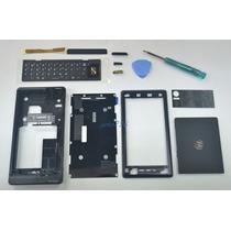 Pedido Carcasa Completa Motorola A853-a855 Milestone