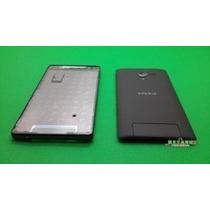Pedido Carcasa Completa Sony Xperia Zl Completa