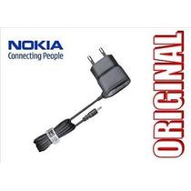 Pedido Cargador Original Nokia Ac15e Ac-15e X3 X6 N8 C5-03 C