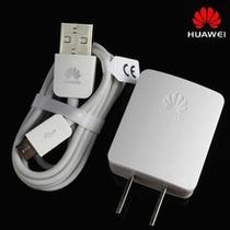 Cargador Original De Huawei Ascend P7 P6 G6