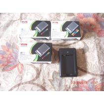 Pedido Cargador Portatil X Nokia Bl 5ct