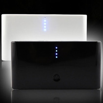 Cargador Portátil 50000mah Celular Tablet Iphone Diseño A1