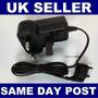 Pedido Cargador Original Sony Ericsson W580