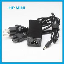 Cargador De Laptop Hp Mini 19.5v - 2.05 A 40w