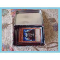 Pedido:carta Yu-gi-oh Trading Card Game X 31 Cartas
