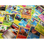 150 Cartas Pokemon A 50 Soles Originales Nuevas Primal Clash