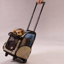 Transportadores Para Mascotas Razas Pequeñas