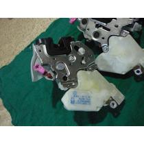 Pestillos Electricos Originales Para Subaru,toyota,nissan