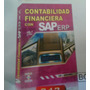 Libro Contabilidad Financiera Con Sap Erp 59 Soles