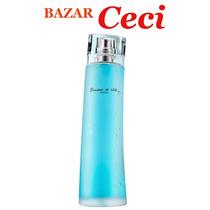 Brises D Vie Aqua Perfume Colonia Mujer Lbel Garantia Total!